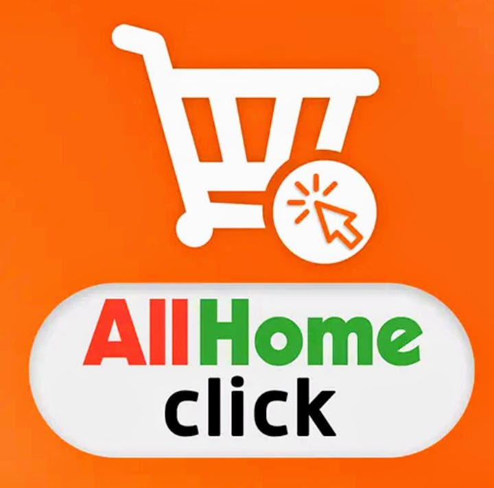 Home Improvements Made Easy With The AllHomeClick App