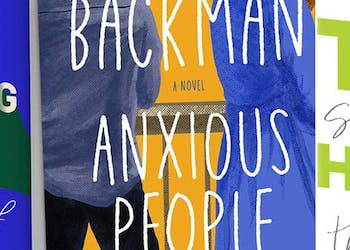 7 Highly Rated Books Of 2020 To Add To Your Reading List