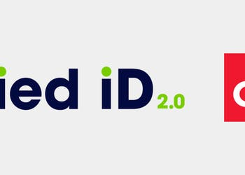 Cignal TV Announces Support for Unified ID 2.0 Initiative