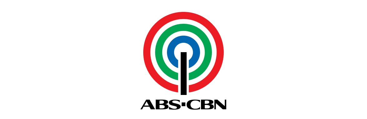 ABS-CBN Corporation Notice Of Special Stockholders' Meeting