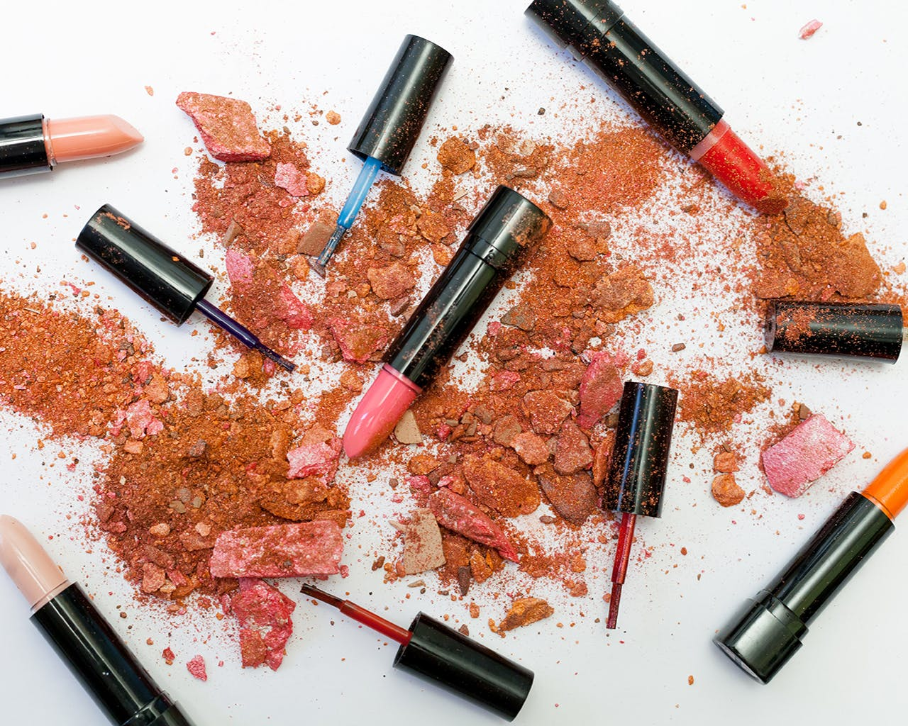 Guilt-free Beauty: Pick These Cruelty-Free Local Brands If You're Shopping For Makeup