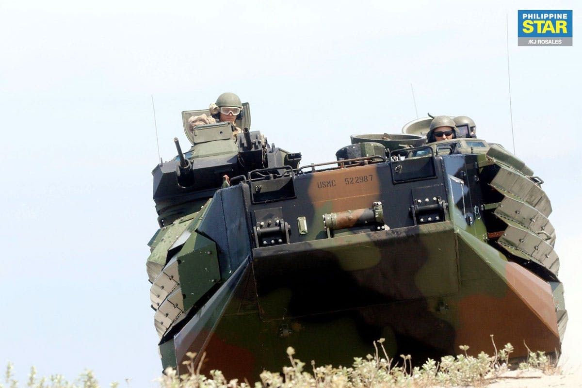 Would The MDT Become Toothless? What Might Be Lost If The VFA Is Scrapped