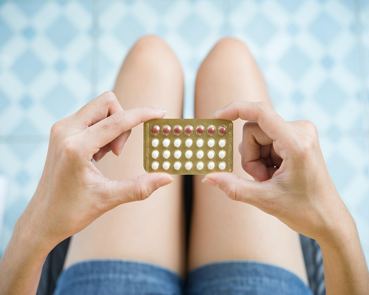 You Can Order Birth Control Pills And Erectile Dysfunction Medicine Discreetly From This FDA-licensed Online Shop