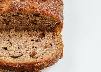 Weekend Cooks, Here Are 5 Recipes You Can Make With Leftover Bread
