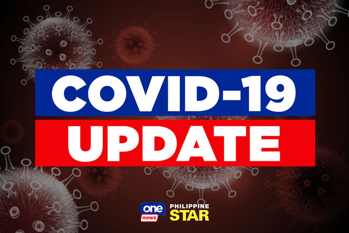 LIST: Metro Manila, Other Areas Under GCQ; Cebu City Reverted To ECQ Until June 30