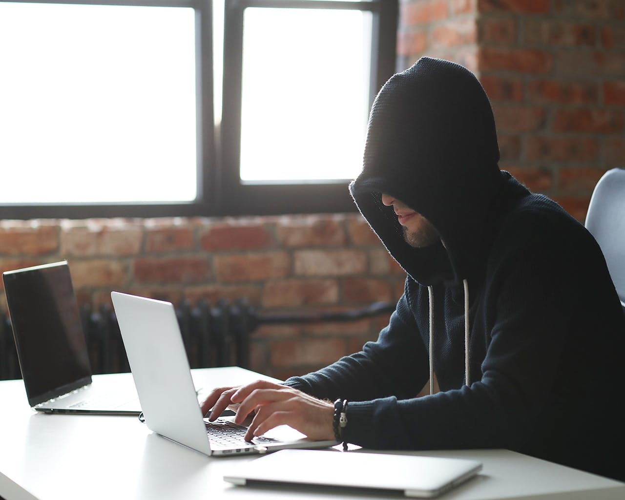 Na-Catfish Ka Na Ba? Online Deception Cases On The Rise During The Pandemic