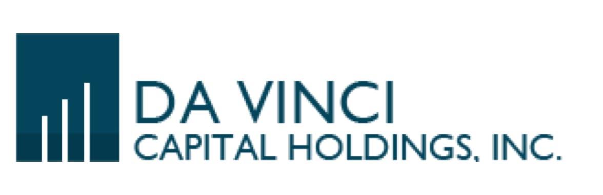 Da Vinci Capital Holdings, Inc. Notice Of Annual Stockholders' Meeting