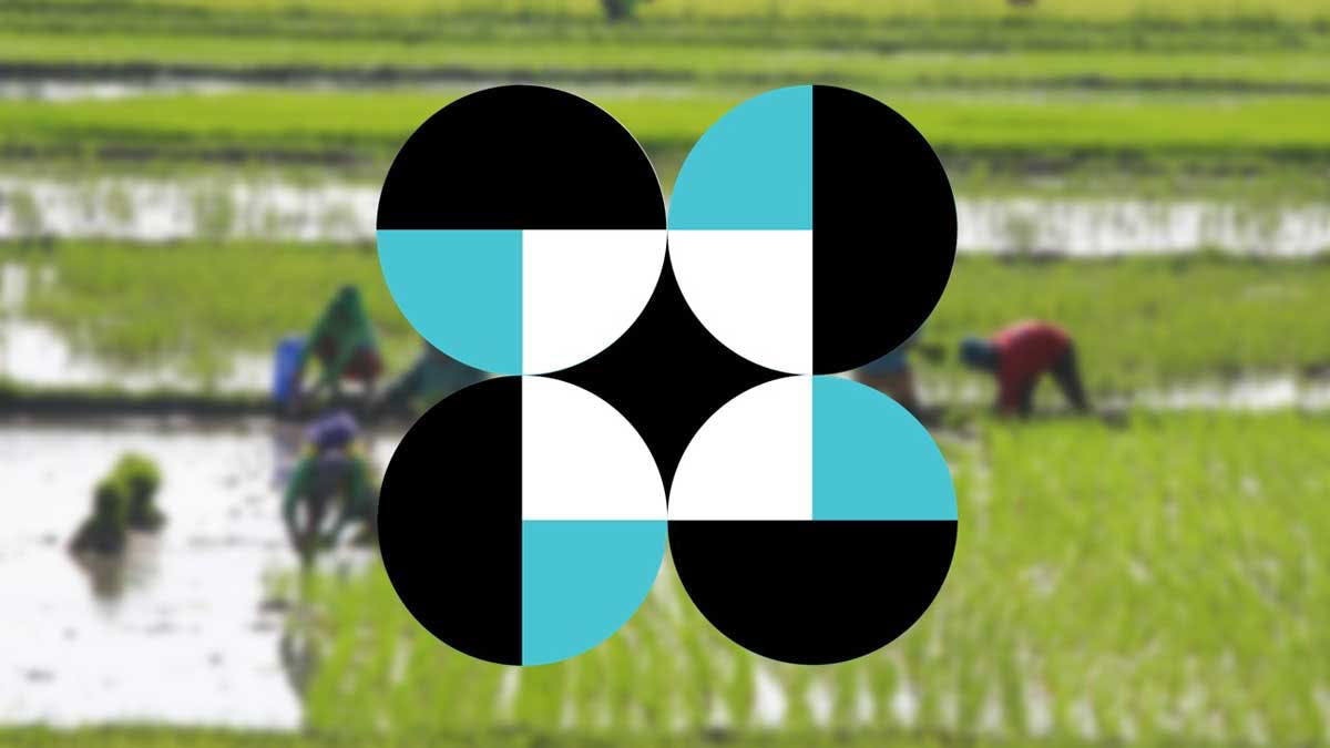 From 15 To 64: DOST To Create More Niche Research Centers