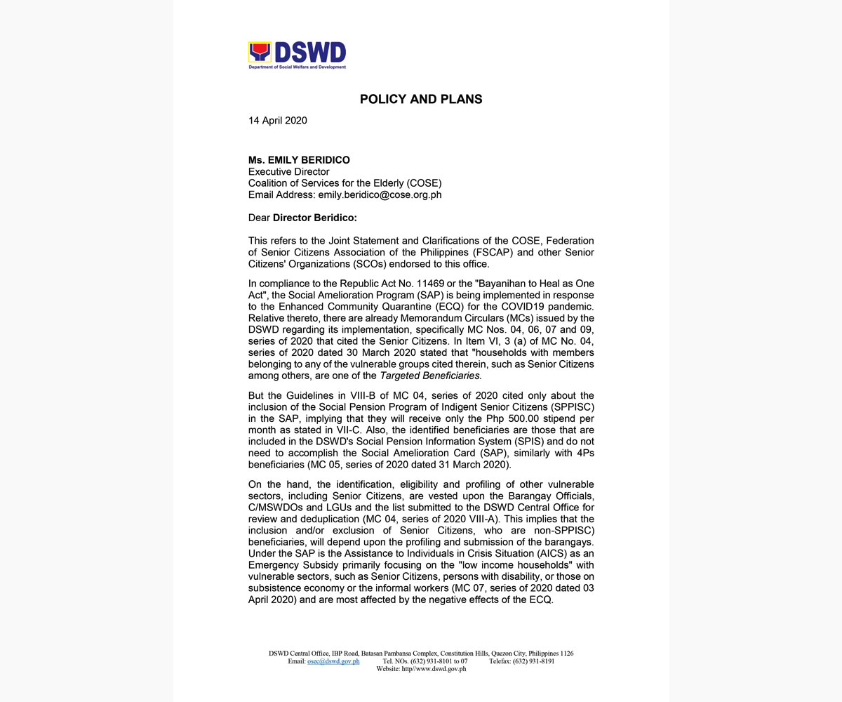 Financial Support Letter For Elderly Parents from 1cms-img.imgix.net
