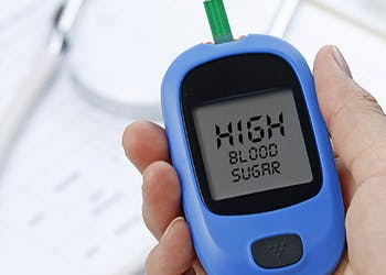 Diabetes Cases In The Philippines Continue To Go Up, Becomes 4th Leading Cause Of Death