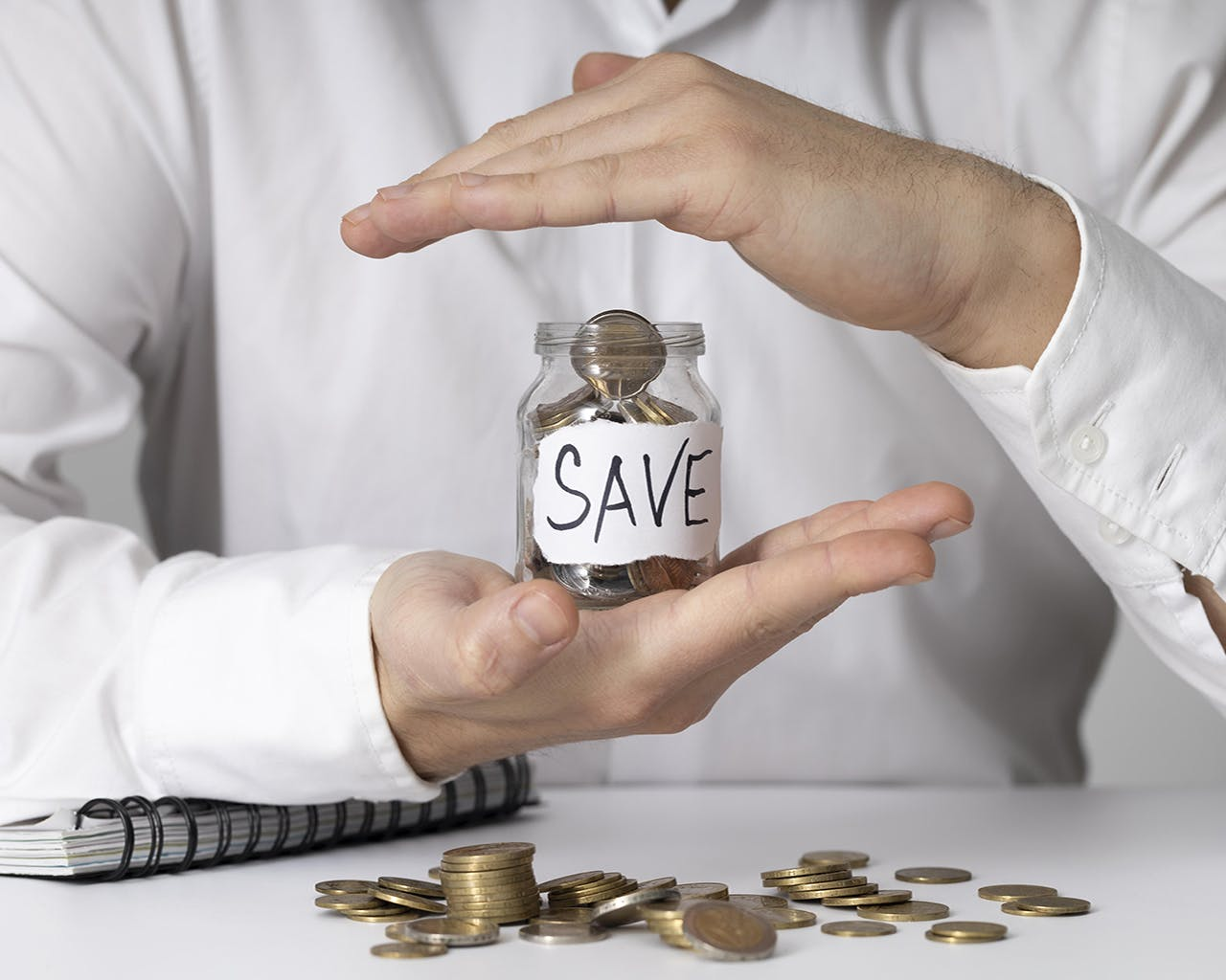 Emergency Fund Or Cushion Money: Which Should You Have? A Financial Coach Points Out The Difference