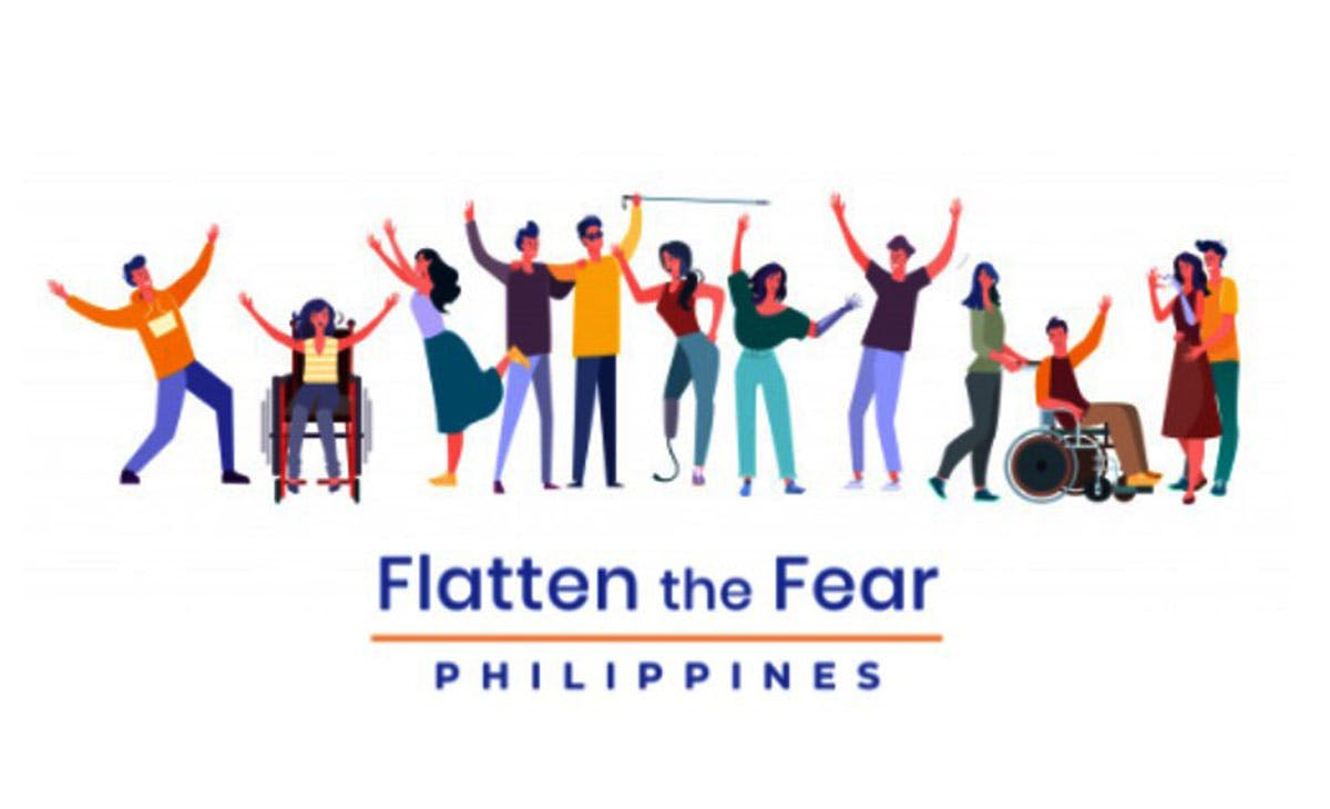 No More Lockdowns: Group Launches #FlattenTheFear Campaign; 77 Percent Of Filipinos Already Want To Travel Domestically
