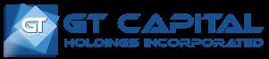GT Capital Holdings