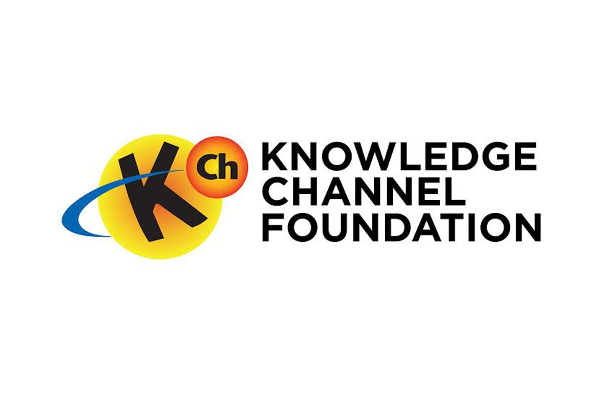 Knowledge Channel Foundation PCTA