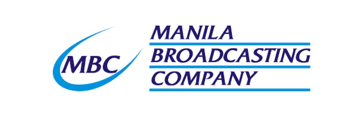 Manila Broadcasting Company Notice Of Annual Stockholders' Meeting