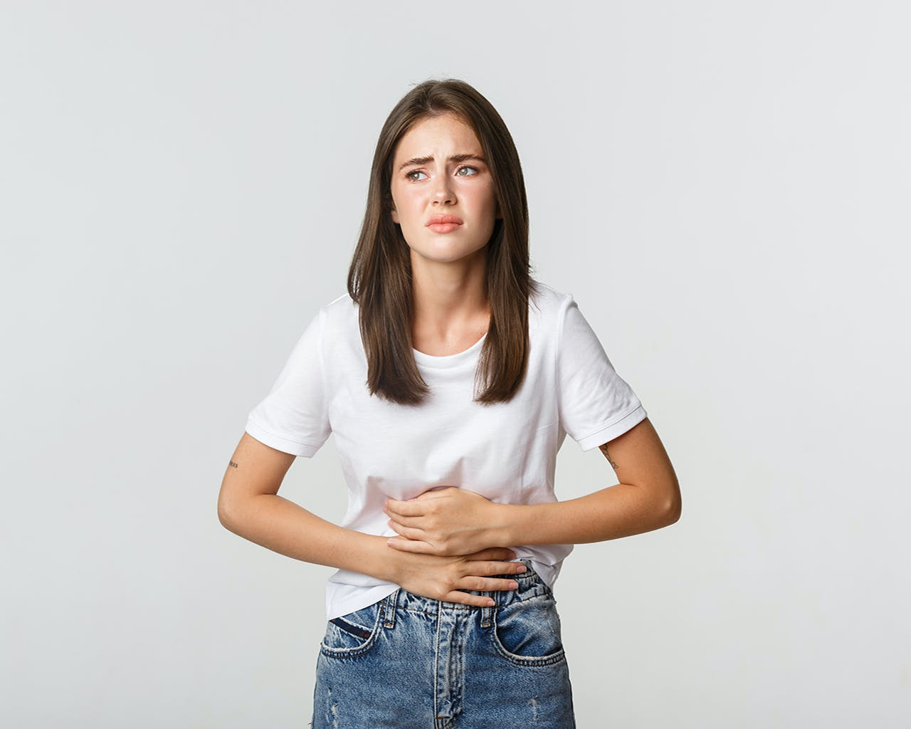 Menstrual Cramps: What They Are, Why They Occur, And When You Should See A Doctor