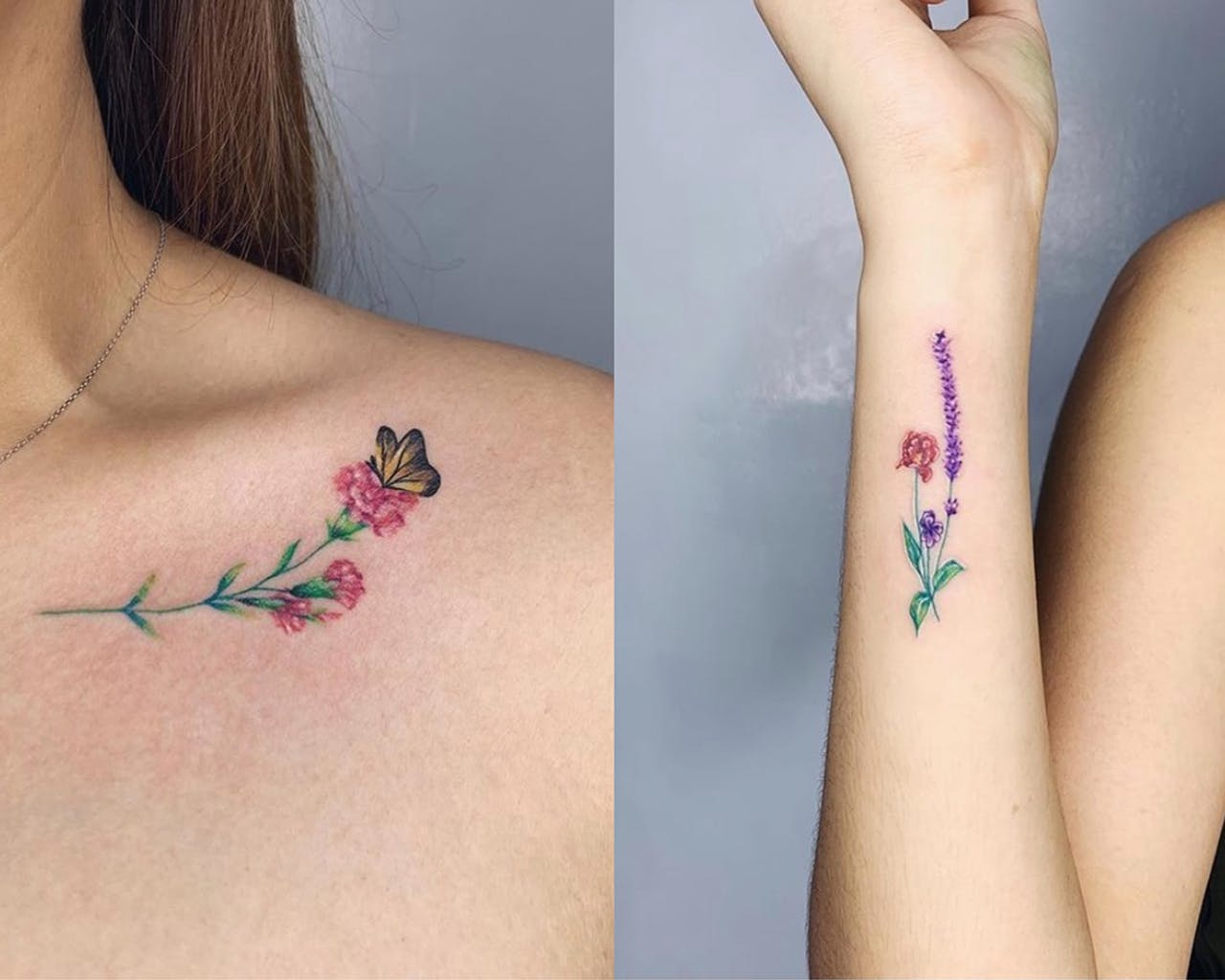 Finally Decided To Get A Tattoo? Here's Where You Can Book Safe And Hassle-Free Appointments