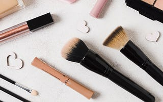 Multipurpose Makeup: Beauty Products You Can Use On Your Eyes, Cheeks, And Lips!
