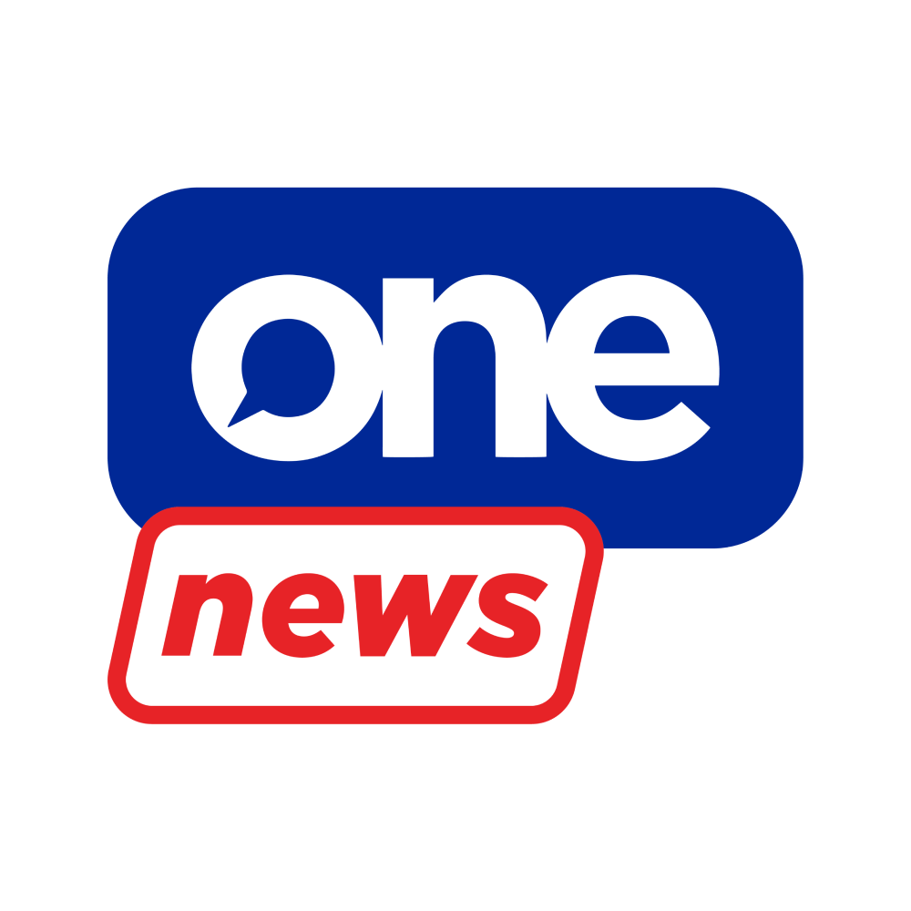 OneNews.PH