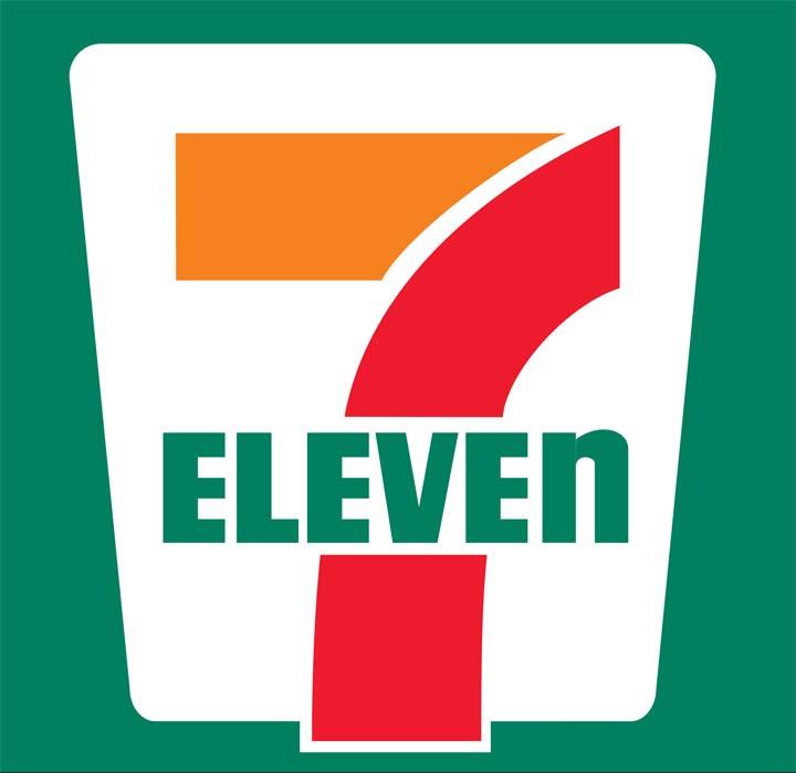 Philippine Seven Corporation