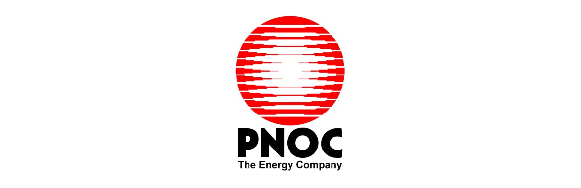 PNOC Exploration Corporation Notice Of Annual Stockholders' Meeting
