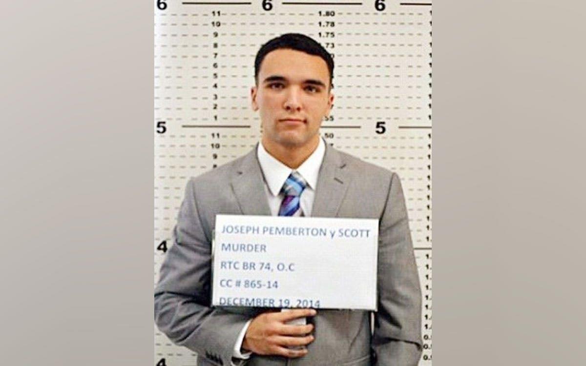 Be Fair: Duterte Grants Absolute Pardon To US Serviceman Convicted Of Killing Transgender Jennifer Laude