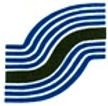 Seafront Resources Corporation
