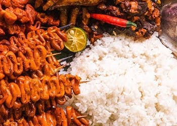 8 Places That Deliver Kakanin, Tusok-Tusok, And Other Pinoy Street Food To Your Doorstep