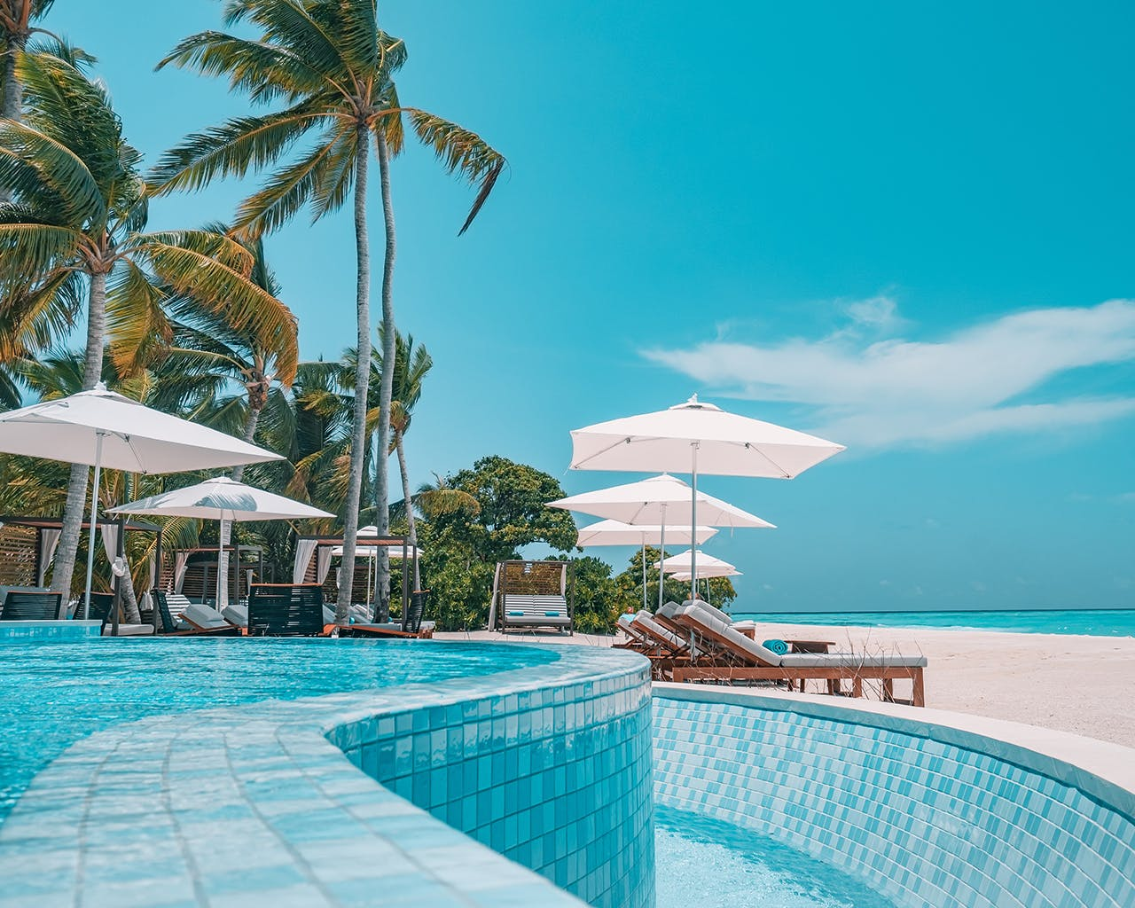 Make Summer Family Trips Happen In 2021: 7 Private Vacation Homes Near Metro Manila