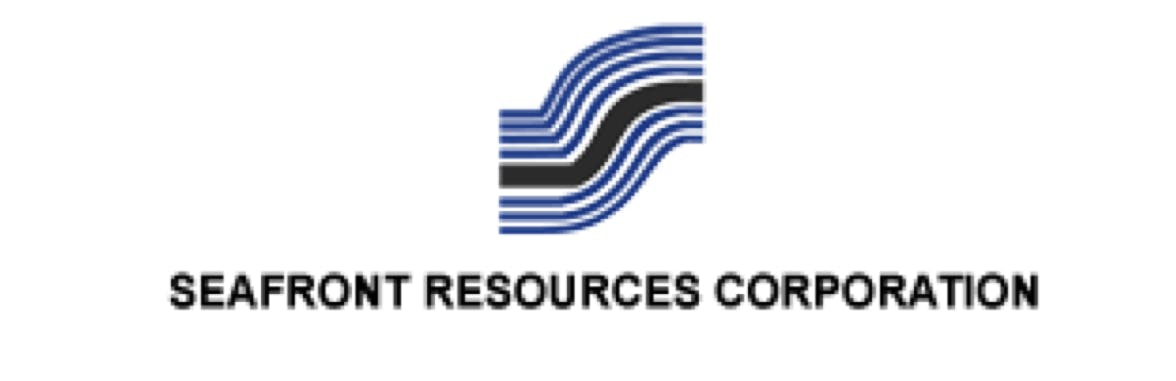 Seafront Resources Corporation Notice Of Annual Stockholders' Meeting
