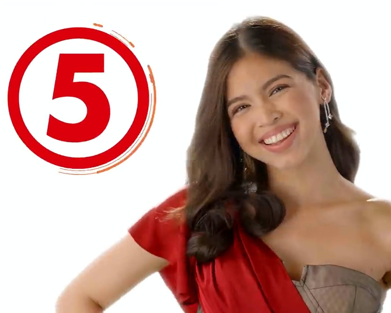 TV5 Launches 'Iba Sa 5' Station ID; Offers A Home for Celebrities and Creatives