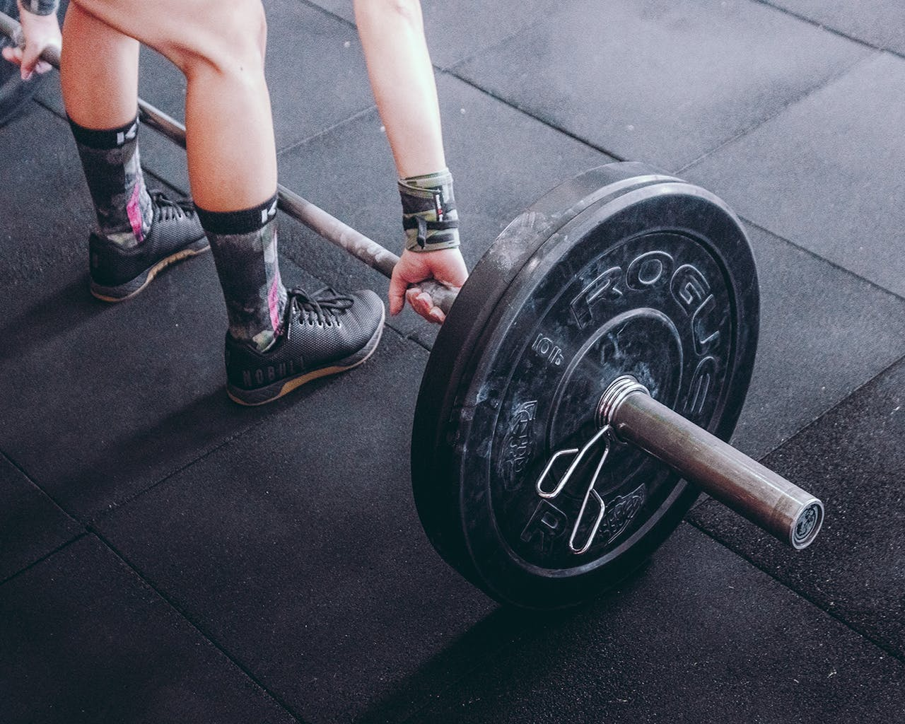 Burn Calories, Improve Your Endurance: Strength Training Exercises To Add To Your Routine