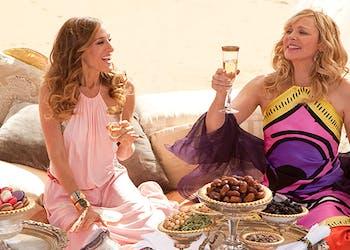 Last Hurrah: 6 Movies To Watch Before You Bid Summer Goodbye