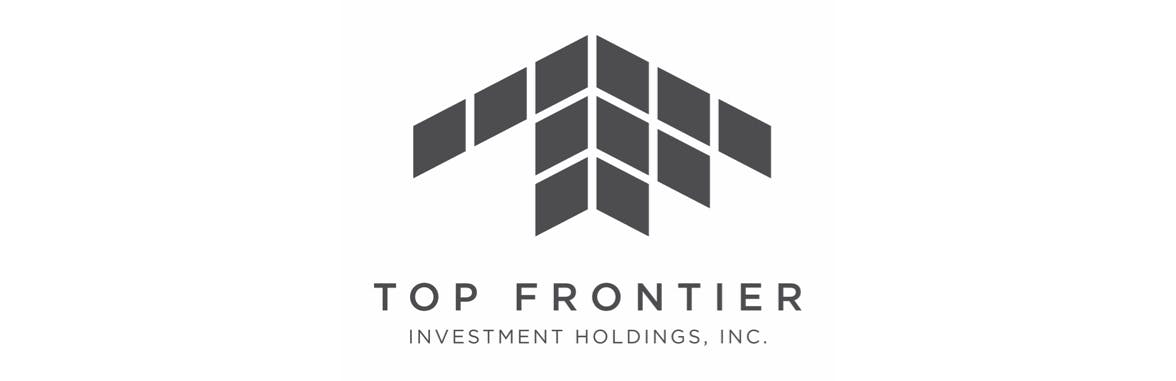 Top Frontier Investment Holdings Inc (TFHI) - Notice Of Annual Stockholders Meeting 2021