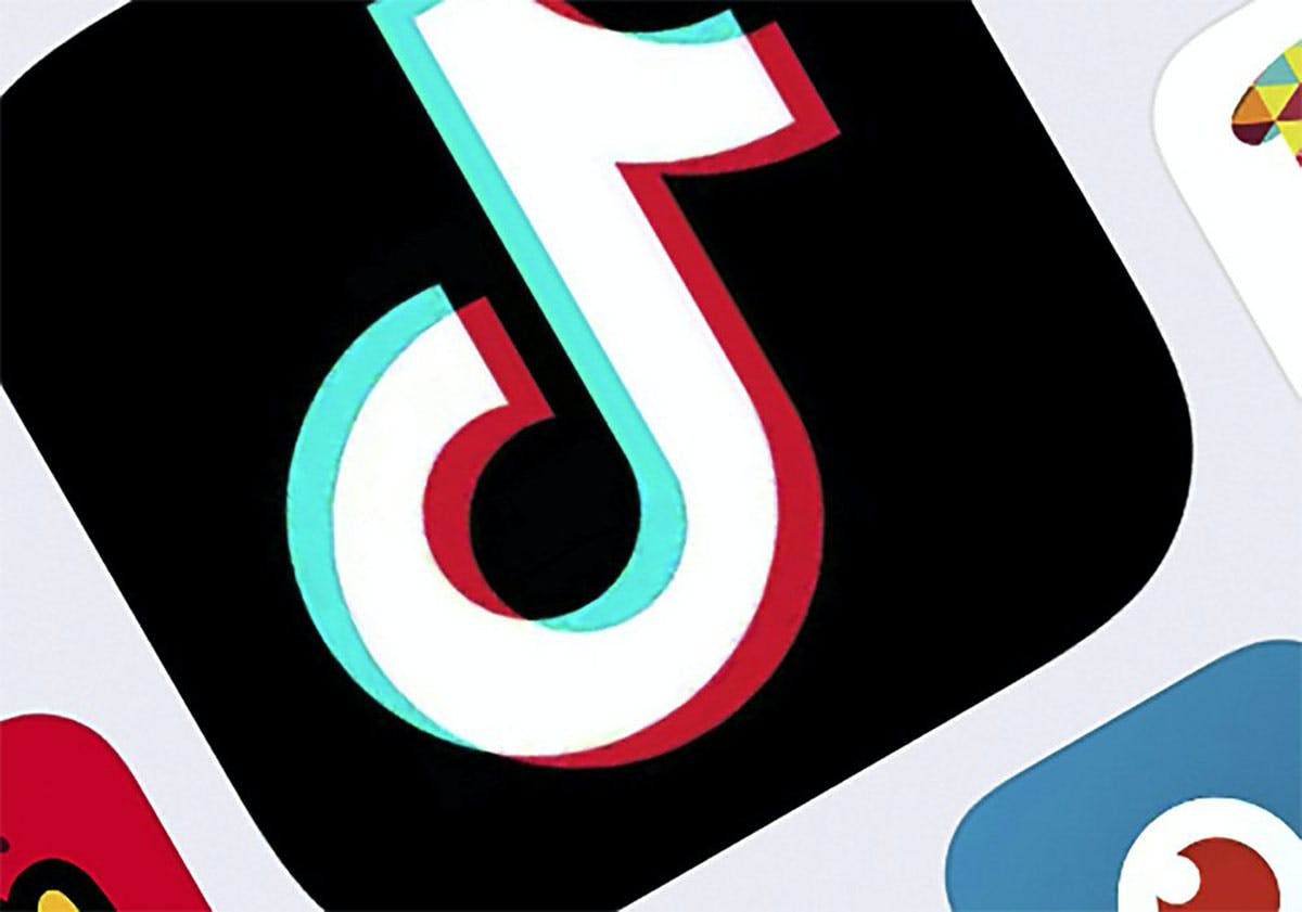 TikTok Still The Most Downloaded Entertainment App In Phl, Retains Global Popularity Despite Controversies