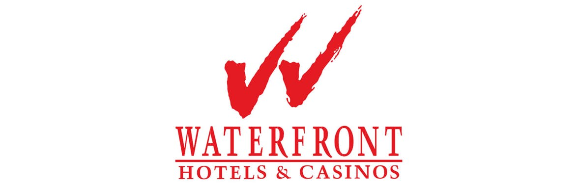 Waterfront Philippines, Inc. Notice Of Annual Stockholders' Meeting