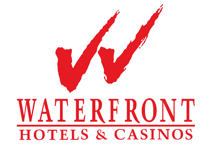 Waterfront Philippines Inc.