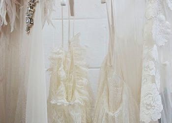 In Photos: 11 Wedding Dress Inspos For Every Type Of Bride