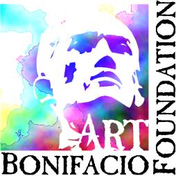Bonifacio Art Foundation