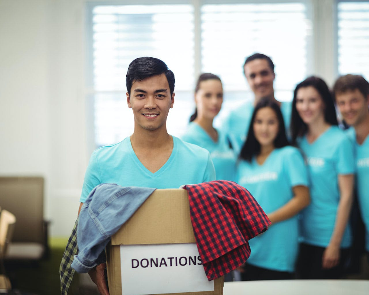7 Places Where You Can Bring Your Second-hand Items For Donation Or Selling