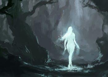 Kapre, Nuno, Atbp: 3 Real-life Accounts Of The Supernatural You Should Not Read Alone