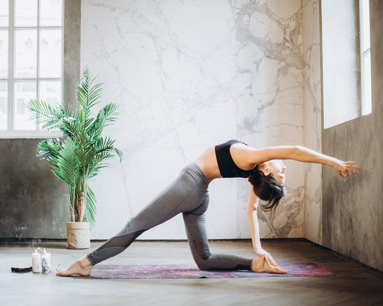 10 Fitness Influencers To Watch On YouTube To Help You Kickstart Your Fitness Journey