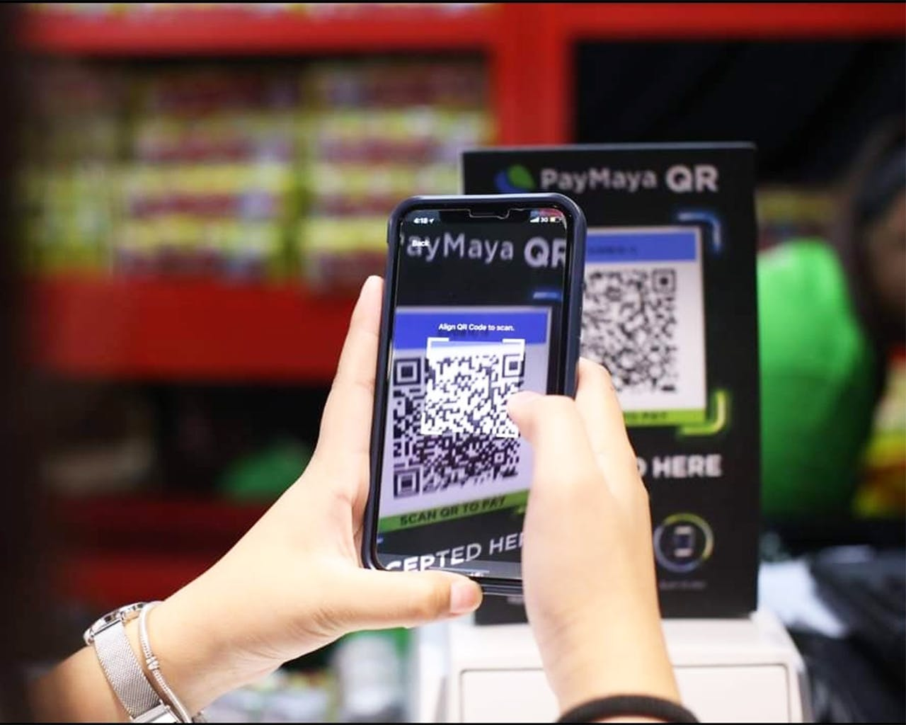 Unfamiliar With Cashless Transactions? 5 Digital Wallet Applications To Try