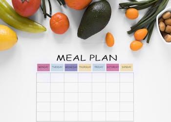 Mahal Ang Bilihin! Make A 2-Week Meal Plan To Save Time And Money