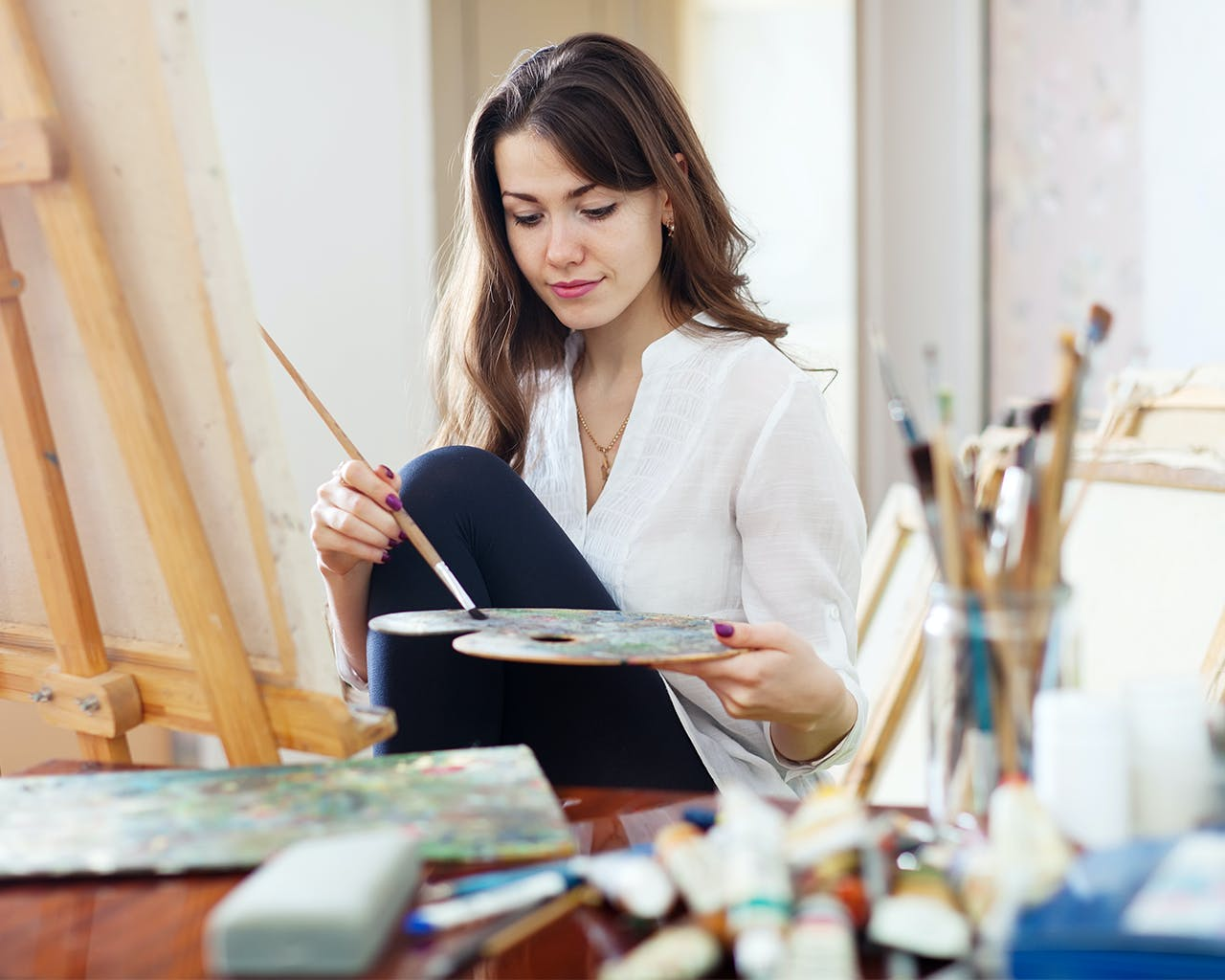 Beat Boredom, Raise Your Confidence: 6 Exciting Hobbies To Start This Summer