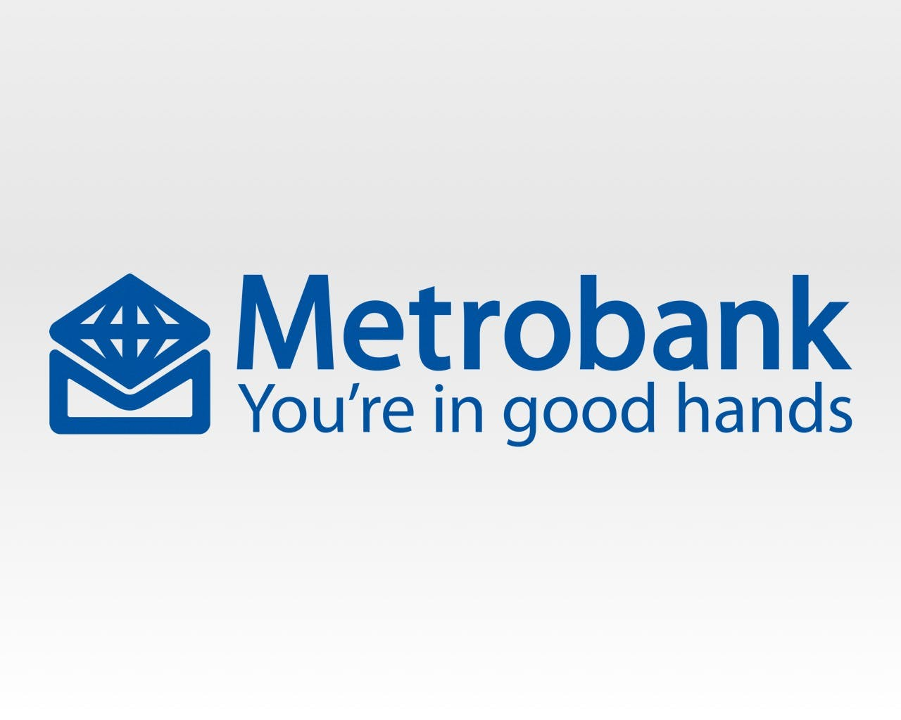 Metrobank Net Income Up 27.1% To P7.8 Billion In 1Q2021
