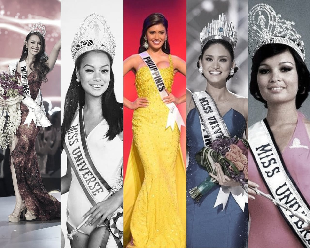 What It Would Take For Rabiya Mateo To Bring Home The Miss Universe Crown