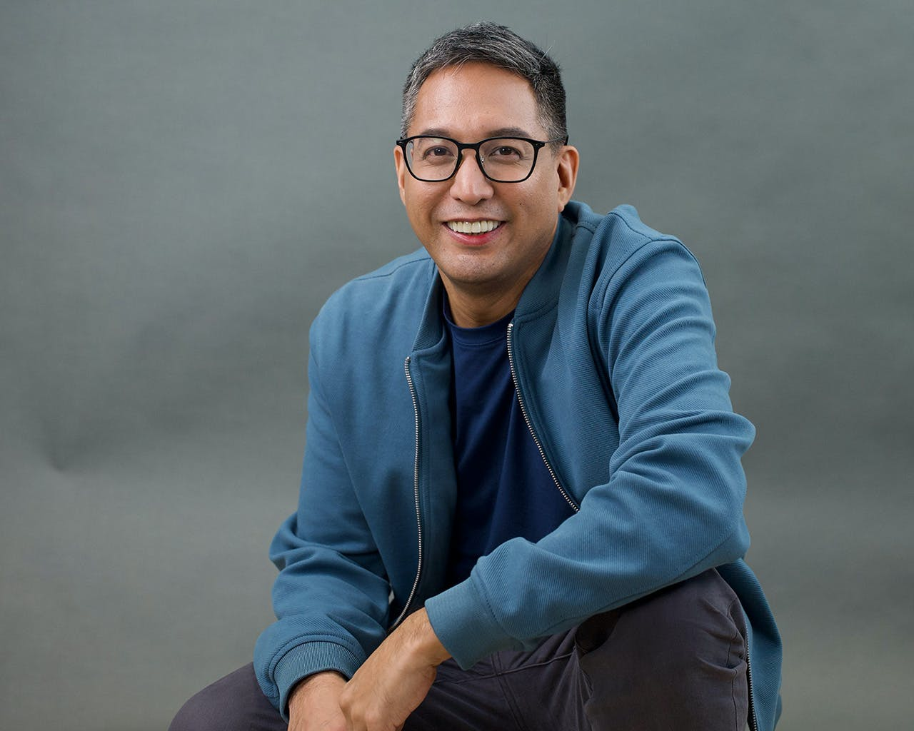 Engagement And Fatherhood By Adoption: You Haven't Heard Paolo Bediones' Real Story Yet