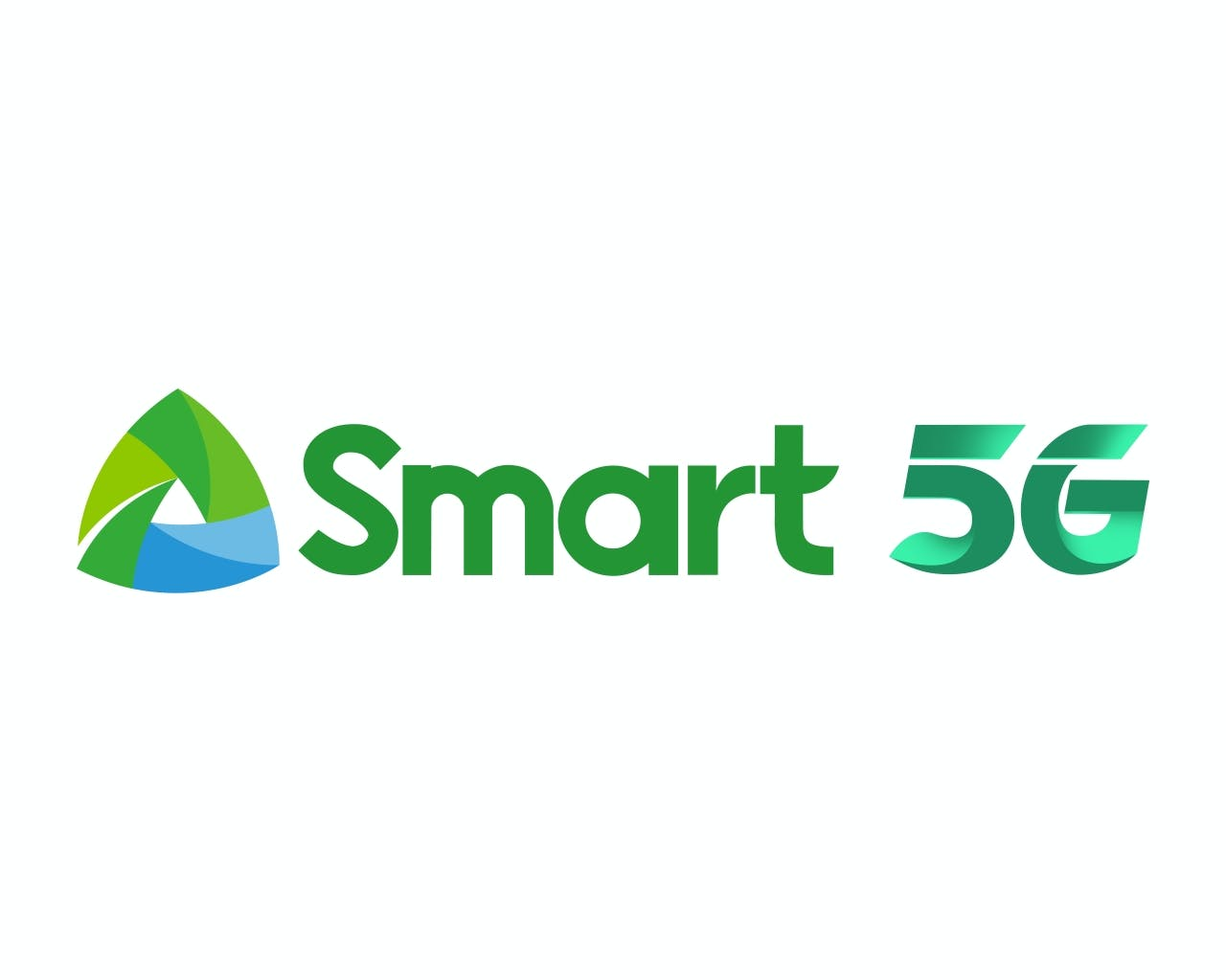 Smart Postpaid And Smart Infinity Subscribers Level Up To 5G