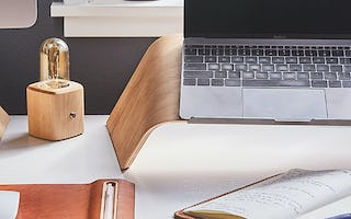 Work-from-home Is Here To Stay: 9 Items To Make Your Workstation At Home More Efficient
